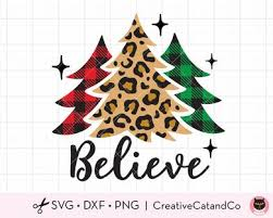 Do it yourself or with children, resize as you want, choose the colors. Christmas And Holidays Svg Cut Files Creativecatandco