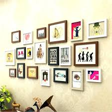 cool office art. Office Artwork Ideas Picture Frame Wall Art View In Gallery Abstract Frames Photo . Cool