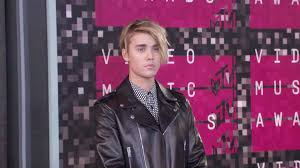 New Hair Style 2015 justin bieber new hairstyle 2015 vmas youtube 4657 by wearticles.com
