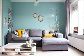 gray sofa ideas blue and yellow living room ideas finest dark gray sofa grey couch retaining