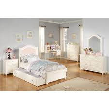 bedroom full size headboard and inspirations including wooden footboard images bed with king frame iron