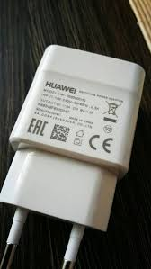 huawei quick charge. quick charging p9-hw.jpg huawei charge o