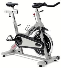 star trac spin bike used promotions