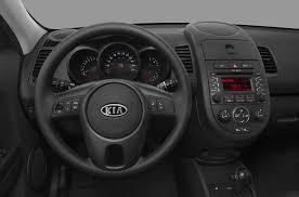 kia soul interior 2012. Wonderful Soul 2012 Kia Soul Wagon Base 4dr Hatchback Interior Driver Side  With O