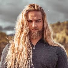 He was his best man for his brother espen matberg's wedding in 2017. Lasse L Matberg Lasselom Tiktok Analytics Profile Videos Hashtags Exolyt