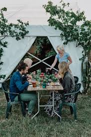 Also Festival: A Review | Psychologies