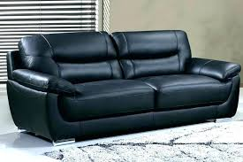 Top leather furniture manufacturers Modern Good Sofa Brands Sofa Brands Gorgeous Best Leather Furniture Manufacturers Best Leather Sofa Brands Pure Leather Roimediahost Good Sofa Brands Leather Furniture Brands Best Leather Sofa Brands