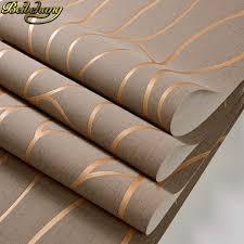 Presyo Ng Pilipinas Beibehang Papel De Parede 3d Flooring Stripes