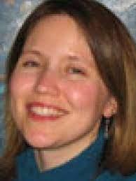 Sara Crosby | Department of English