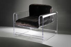 clear acrylic furniture. clear acrylic furniture r