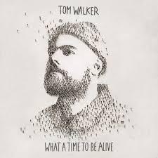 Light On Lyrics Tom Walker Leave A Light On Lyrics Genius Lyrics