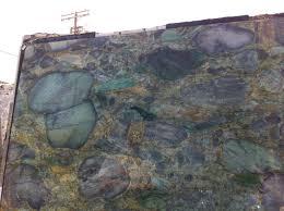 image result for emerald green granite exotic slabs n76 slabs