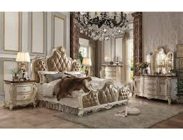 Image Vintage Victorian Furniture Stores Los Angeles Alexandra Victorian Style Bed Collection