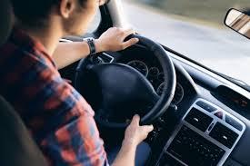 Auto Houdt In Of Wil Niet Sneller Op Snelweg Dynamic Tuning
