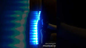 Musically Light Up Shoes Light Up Shoe In A Musical Ly Lit