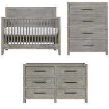 dresser and chest set. Plain Set Smartstuff Scrimmage Crib Drawer Dresser U0026 Chest 3 Piece Set For And