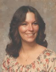 Bonnie Wingo Jordan Obituary - Visitation & Funeral Information