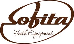 <b>Полотенцедержатель 60 см</b> | Sofita