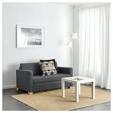 room and board furniture reviews. The Best Sleeper Sofas \u0026 Sofa Beds | Apartment Therapy Bedroom Room And Board Furniture Reviews S
