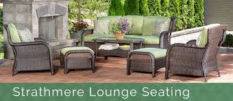 hanover s outdoor living