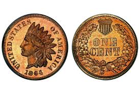Indian Head Value Chart Do I Have A Valuable Indian Head Penny Quotes Valuable