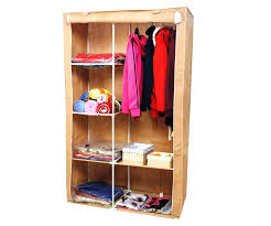 portable closets ikea wardrobes portable closet with wheels portable garment rack intended for popular home portable portable closets