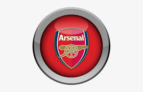 The arsenal fc logo design and the artwork you are about to download is the intellectual. Logo Pictures Arsenal Fc Free Transparent Png Download Pngkey