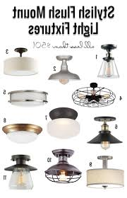 well known kitchen lighting trends canadian tire lighting canadian tire lamps inside canadian tire outdoor ceiling