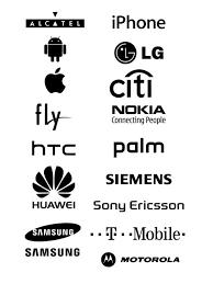lg logo png. lg logo hd clipart png