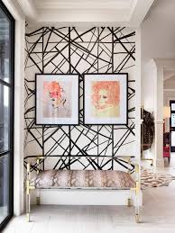 Small Picture Best 20 Washi tape wallpaper ideas on Pinterest Washi tape wall