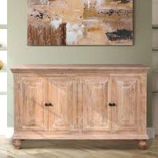 Small Picture Transitional Sideboards Buffets Kitchen Dining Room