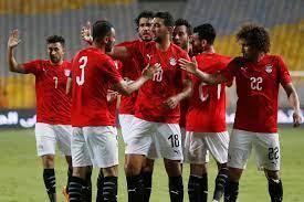 """ما بين """"العادي"""" و""""التحرش""""... الاتهام يلاحق لاعبي منتخب مصر بخصوص فتاة  الـ""""إنستغرام"""""""