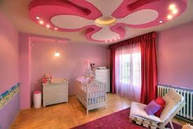 girl bedroom designs for small rooms. full size of bedroom:toddler boy bedroom themes little girl room decor boys ideas designs for small rooms e