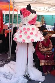 Dress Designing Course In Pune Best Designer Dresses In Pune Ficts