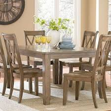 gray kitchen table amazing chair and chairs por furniture of america in 17 decoration gray kitchen table brilliant dining