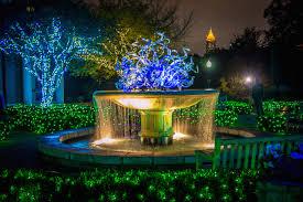 Life College Atlanta Christmas Lights 2019 Atlanta Christmas Events 50 Things To Do For Christmas