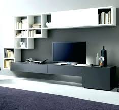 ikea tv stand wall mount cabinet a with storage mounted incredible cabinets entertainment unit best ideas on besta wa