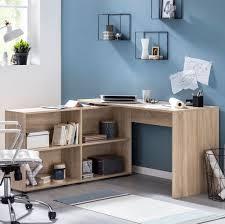 Wohndesign Schreibtisch Mit Regal Badewanne Einstieg