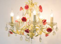 lighting for girls bedroom. Modern Flowerplans Chandeliers Lighting For Girls Room K Crystal Bedroom R