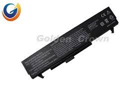 Laptop Battery for LG B2000 Lb32111b ...