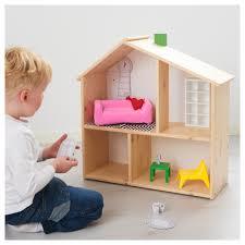 dolls house furniture ikea. Wonderful Ikea HUSET Doll S Furniture Living Room IKEA Dolls Throughout House Ikea R