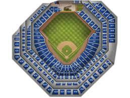 Mariners Seating Chart 63 Studious Padres Seat Map