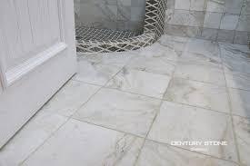 slip resistant shower floor tile limited white non slip floor tiles modern flooring pattern texture