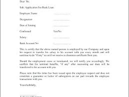 Sample General Cover Letter Example Of General Cover Letter Template