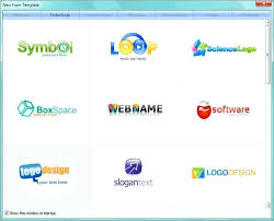 make business card in word how to design a logo on the computer make business card in word