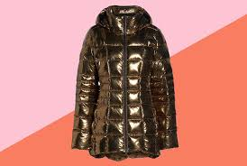 11 chic puffer coats you ll actually want to wear all winter