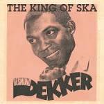 King of Ska [Sunrise]