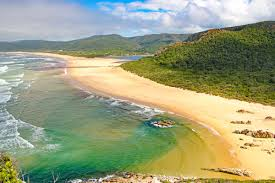 the ultimate garden route itinerary