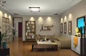 living room lighting guide. Living Room Lighting Guide Good Ideas #7 Room:Top