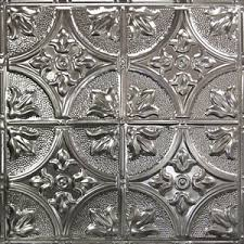 sagging tin ceiling tiles bathroom: porcelain tiles have been used in bathrooms kitchens and swimming pools for ages so why not use them on the ceiling below we have included an image with